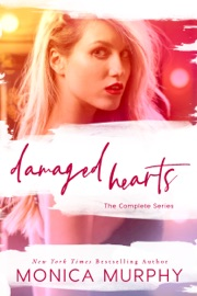 The Damaged Hearts Series PDF Download