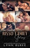 The Complete Risso Family Series