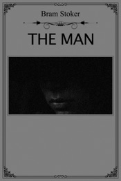 Download The Man