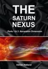 The Saturn Nexus Parts 1  2 - Ascension Dimension