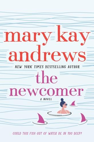 The Newcomer E-Book Download