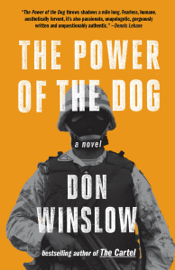 The Power of the Dog PDF Download