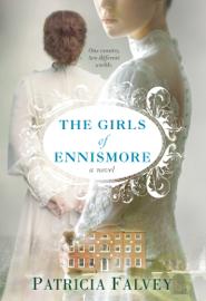 The Girls of Ennismore book