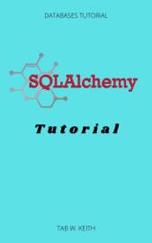 SQLAlchemy Tutorial