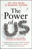 Jay Van Bavel & Dominic J. Packer - The Power of Us artwork