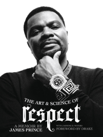 The Art & Science of Respect PDF Download