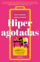 Download and Read Online Hiperagotadas
