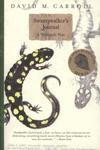 Swampwalkers Journal