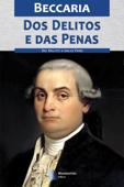 Dos Delitos e Das Penas Book Cover