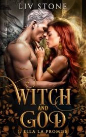 Download Witch and God