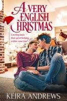 A Very English Christmas