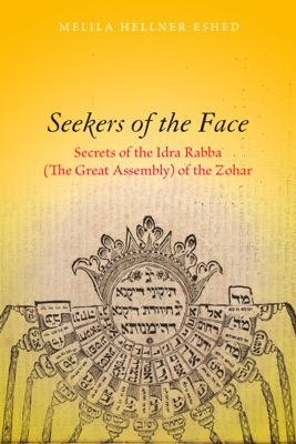 Seekers of the Face