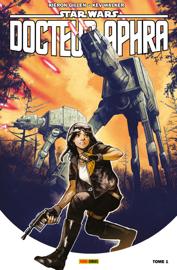 Star Wars: Docteur Aphra Tome 1