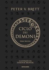 Download Ciclo dei demoni