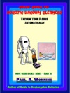 Guide Book To Robotic Vacuum Cleaners