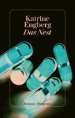 Download and Read Online Das Nest
