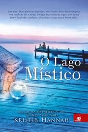 O lago místico PDF Download