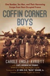 Coffin Corner Boys