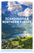 Cruise Ports Scandinavia & Northern Europe Travel Guide