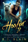 Download and Read Online Hoofin' It