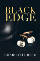 Charlotte Byrd - Black Edge artwork