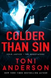 Download Colder Than Sin