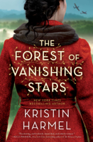 Pdf The Forest of Vanishing Stars