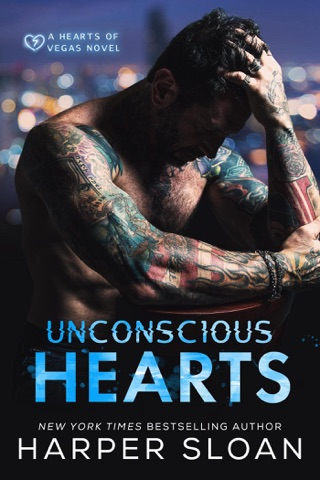 Unconscious Hearts PDF Download