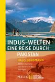 Indus-Welten – eine Reise durch Pakistan
