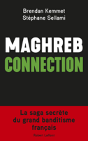 Download and Read Online Maghreb connection