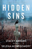 Download and Read Online Hidden Sins