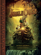 The Making of Disney\'s Jungle Cruise