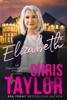 Chris Taylor - Elizabeth artwork