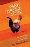 Hidden Footprints Of Unity Beyond Tribalism And Towards A New Australian Identity