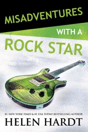 Misadventures with a Rock Star PDF Download