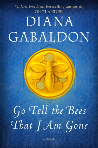Go Tell the Bees That I Am Gone E-Book Download
