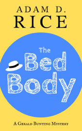 The Bed Body