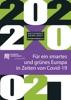 Investitionsbericht 2020–2021 Der EIB - Ergebnisüberblick