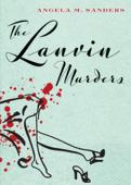 The Lanvin Murders