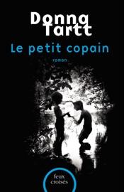 Le Petit copain PDF Download