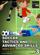 Soccer Tactics and Advanced Skills