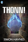 Thonn
