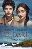 The Angry Tide: A Poldark Novel 7