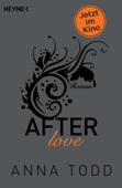 Download and Read Online After love