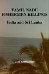 Tamil Nadu Fishermen Killings Sri Lanka And India