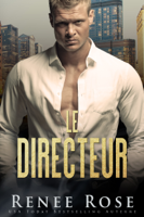 Download and Read Online Le Directeur