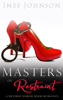 Ines Johnson - Masters of Restraint kunstwerk