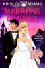 Kinsley Adams - Marrying Dracula kunstwerk