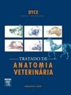 Tratado De Anatomia Veterinria