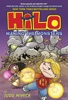 Hilo Book 4: Waking the Monsters
